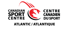 Canadian Sport Centre Atlantic logo